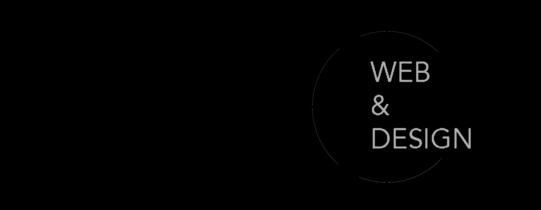 AMC Web Services